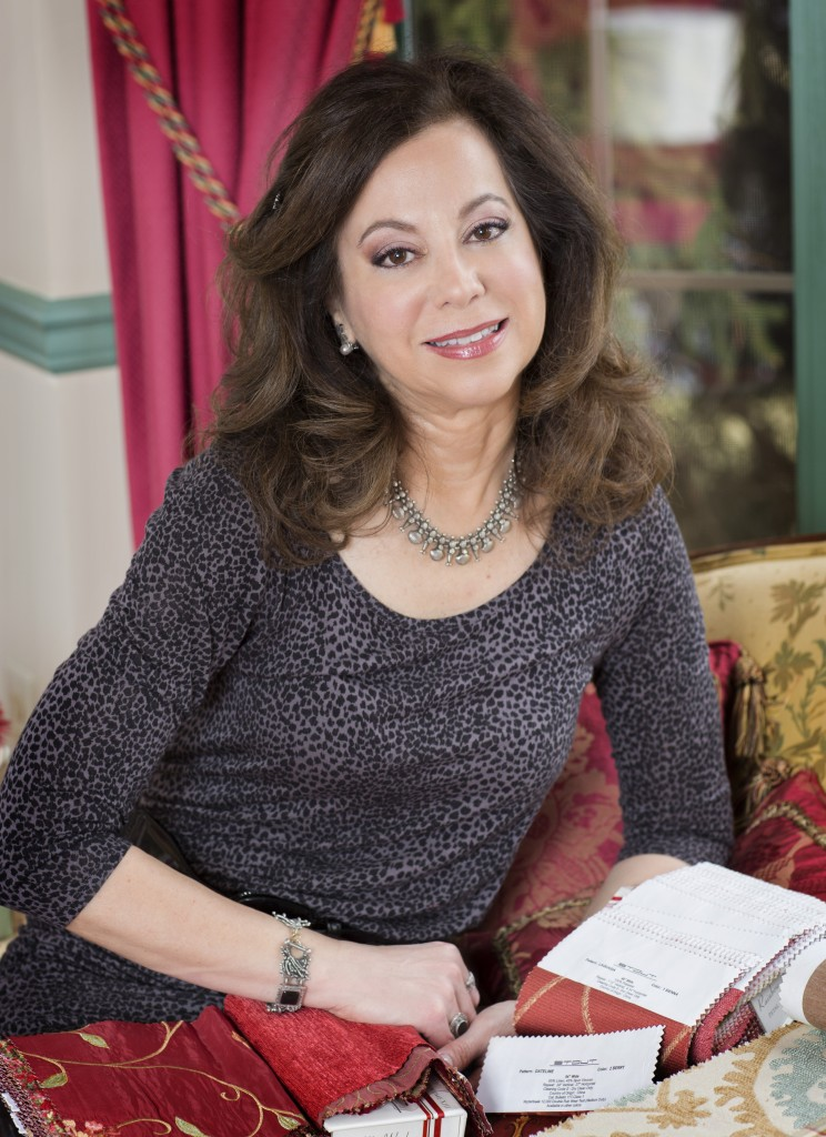 Pam Kofsky
