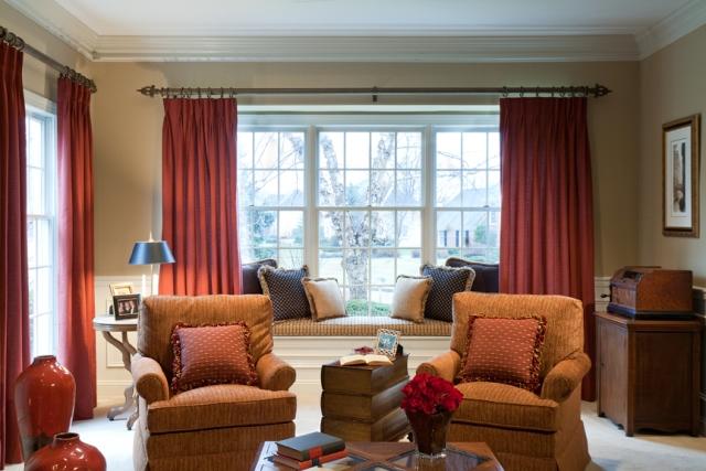 Portfolio Elegant Interior Designs Philadelphia Interior Designer
